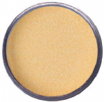 Pastel Peach Regular Wow Embossing Powder (15ml)